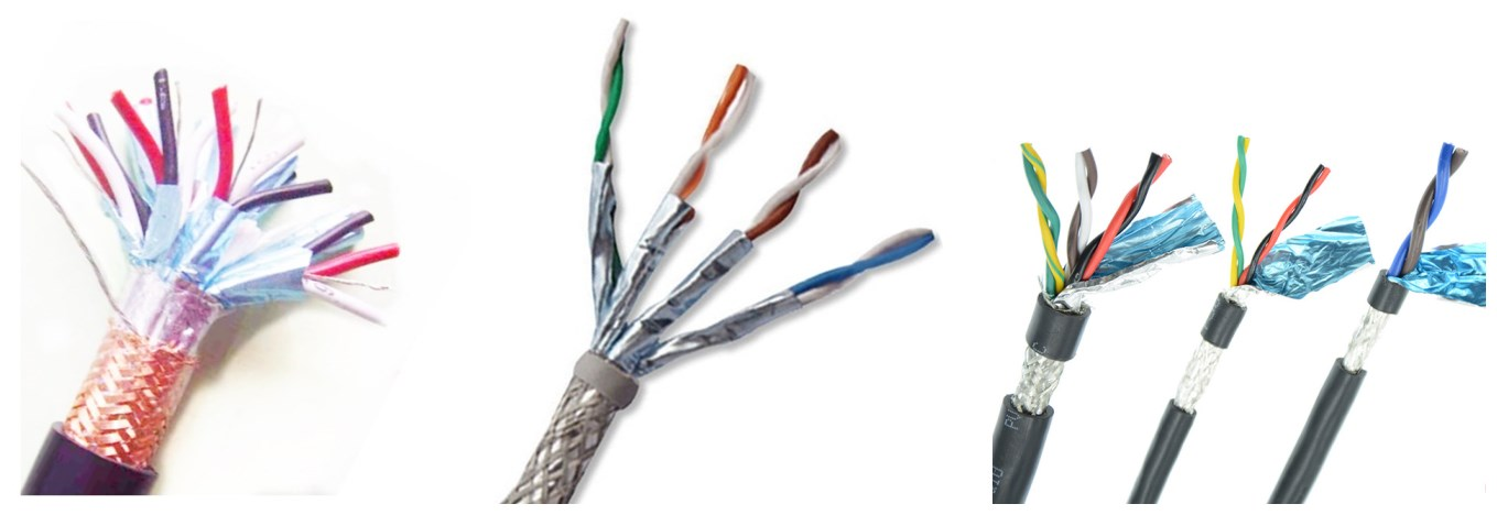 get twisted pair cable price with free sample