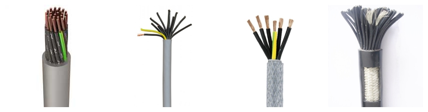 low price yy control cable for sale