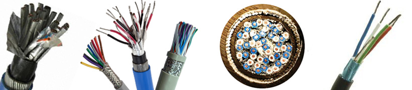low price shielded instrument cable great manufacturer